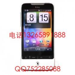 深圳收购红米note3手机电源ic