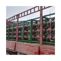 天然气瓶组厂家_具有口碑的天然气瓶组供应