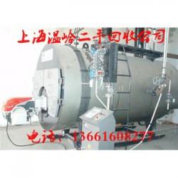 上海嘉定区二手变压器回收@!旧变压器回收