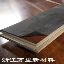 万里新材料专业生产、运动器材缓冲材料批发