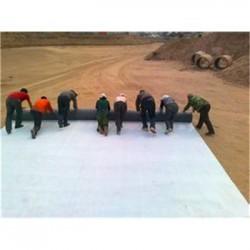 西安膨润土防水垫规格--专业厂商
