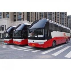 郑州到遂宁大巴汽车长途客车线路车