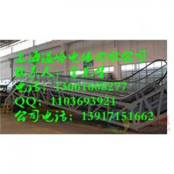 上海普陀区除尘变压器拆除@#新变压器回收