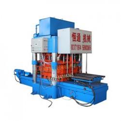 河南郑州|液压大瓦机多少钱一台?