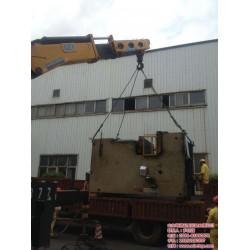 济南工厂搬迁、山东明通起重、济南工厂搬迁