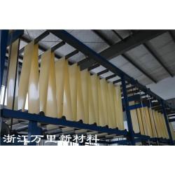 地板缓冲垫材料、万里新材料厂家直销、地板