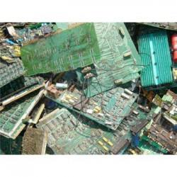 沛县电料回收地区行情(24小时在线)欢迎咨