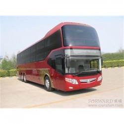 郑州到达州大巴汽车长途客车线路车