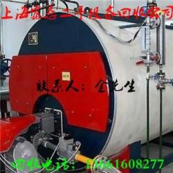 上海嘉定区二手变压器回收@!好坏变压器回