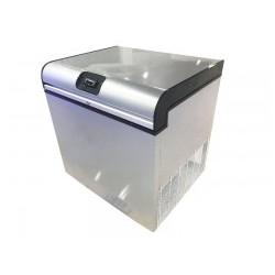 商用冷柜代理商 买商用冷柜_来安泰电子制冷设备