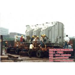 济南工厂搬迁,山东明通起重,济南工厂搬迁移