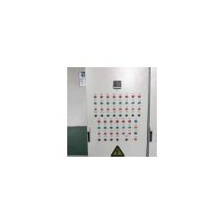 广东PLC控制柜专业生产厂家 控制柜价格低