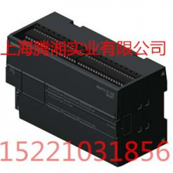 西门子CPU模块6ES7 322-1BH01-0AA0