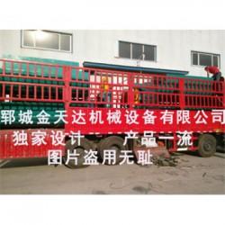 淄博焊接猪油炼油锅厂家地址