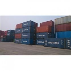 供应20GP   40GP   40HQ河南郑州、洛阳、西