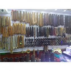 澄迈县哪有卖金刚菩提、橄榄核雕、文玩批发