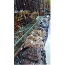 泰州市兴化市哪有卖金刚菩提、文玩核桃、文