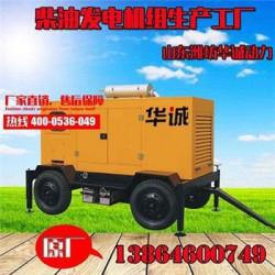 山东潍柴R4105ZP高压油泵,柴油机高压油泵
