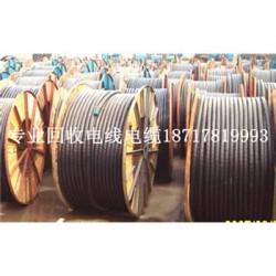 浙江秀洲区电缆电线回收站详细解读