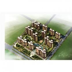 惠州惠阳区锦地繁花楼盘什么时候交楼