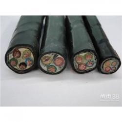 凤台各种电缆回收-24小时废电缆收购在线