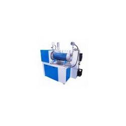 全防爆卧式砂磨机标准_重庆哪里有高质量的全防爆卧式砂磨机