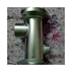 不锈钢焊斑清洗剂—不锈钢焊斑酸洗液