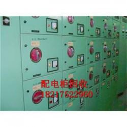 浙江鄞州区电力电缆回收站做到合作双赢
