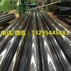 57×10精轧管厂家