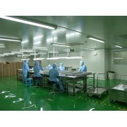 昆明可靠的环氧树脂地坪修建公司是哪家 迪