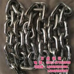 起重链_链条_工业输送链条