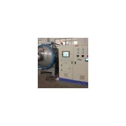 热处理设备_信誉好的回火真空炉供应商_华苏工业炉