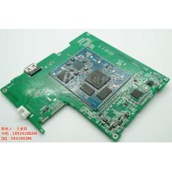 PCBA加工服务、佩特电子科技、广州PCBA加工