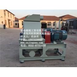 内蒙古磨粉机 婧瑶工贸 磨粉机厂家