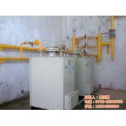 煤气气化炉生产商,黄埔区煤气气化炉,中邦煤