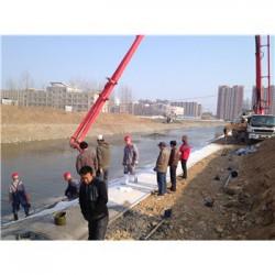 青岛市植生混凝土护坡-集团公司欢迎您!