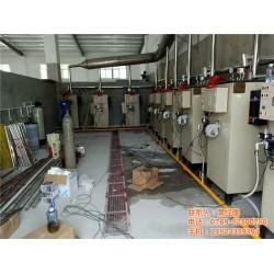 中邦气化炉安装服务_忻州中邦气化炉安装_中
