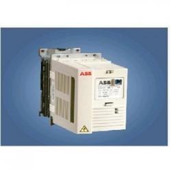 DCS501B0680-51-210 0000四川ABB直流调速器