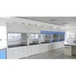 张掖无菌室——专业的实验室设备推荐