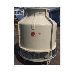 优质逆流冷却塔厂家供应-东莞冷水塔价格