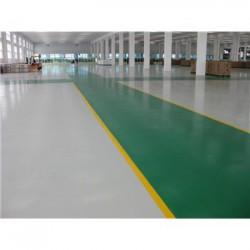 河北涿州专业环氧树脂地坪施工