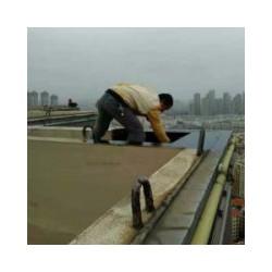 当今的昆明防水补漏行情 昆明防水公司