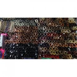 临沂市苍山县哪有卖金刚菩提、橄榄核雕、文