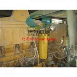 河南寿力空压机维修保养、南阳寿力空压机维