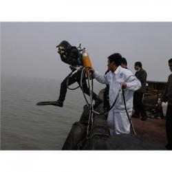 鹤岗市潜水打捞队|救援团队