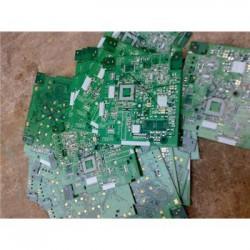 托克托电料回收各个地区收购行情——2018年