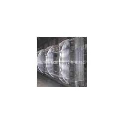 凝汽器改造生产厂家|大量供应高质量的凝汽器换管