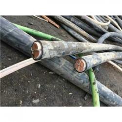 东至各种电缆回收-24小时废电缆收购在线