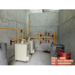 广西煤气化汽炉 |中邦中|煤气化汽炉 品牌