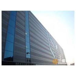钢结构厂房设计公司,山东钢结构厂房施工-三维钢构